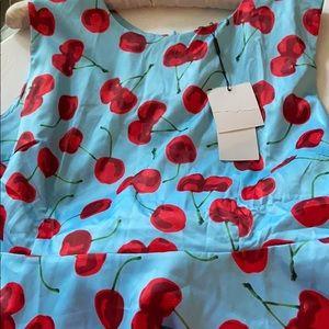 Acevog dress